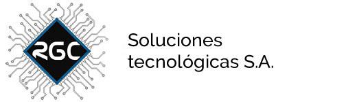 RGC Soluciones Tecnológicas S.A.